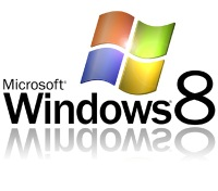 MS-Windows-8-Mock-Logo.jpg