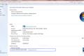 Windows 7 Product key Change