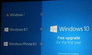 windows-7-8-10-free-upgrade