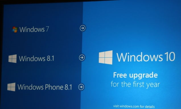 windows-7-8-10-free-upgrade