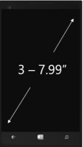 3-7.99-inch