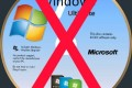 Free Windows 10 for Pirated softwares