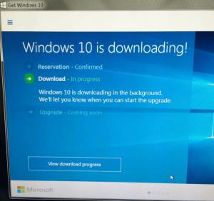 Windows-10-download-progress
