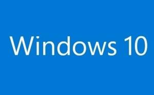 Windows10-First-Update-major